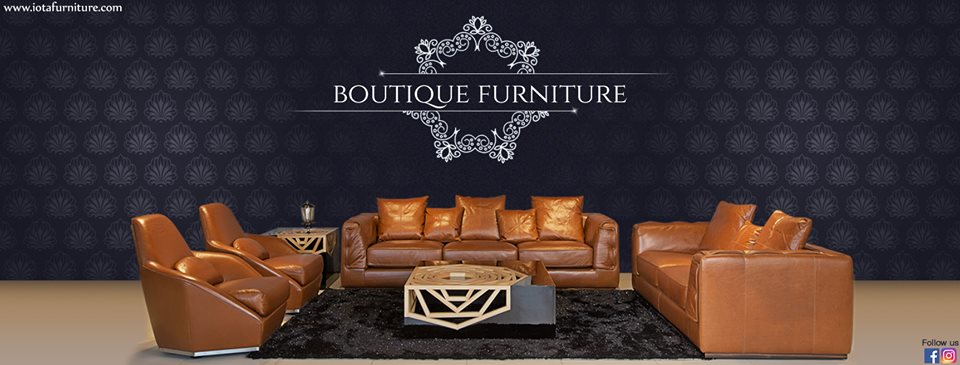 Italian Furniture Delhi