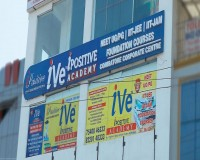 Image for Neet Coaching Centre in Coimbatore - iPositive Academy