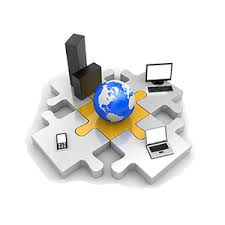 IT & Web Services
