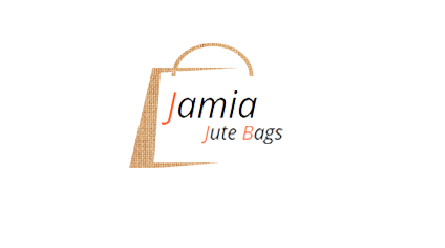 Image for Lunch jute bags in Delhi NCR