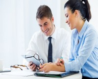 Image for Internal audit services in Mumbai