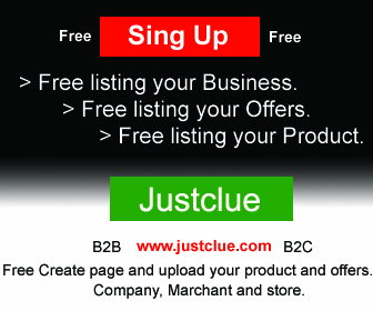 Image for B2B Business Directory for Companys, Merchants and Stores.