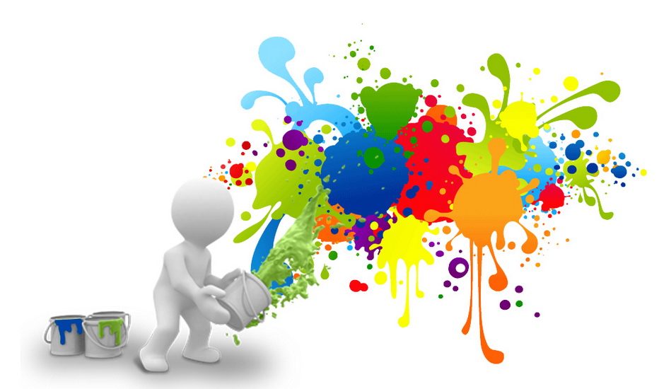 Image for  Website Design Services Company in Coimbatore, India