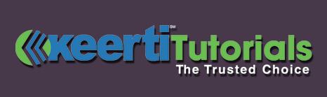 Image for Keerti Tutorials -The Trusted Choice For Science and Commerce Tutorial