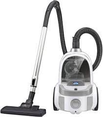 Image for Best Vacuum Cleaners Online