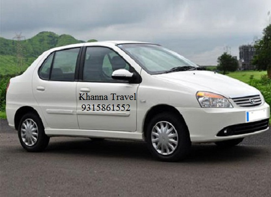Rental Car – Luxuries Travel Service by Car & Bus in Delhi