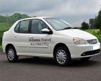 Image for Rental Car – Luxuries Travel Service by Car & Bus in Delhi