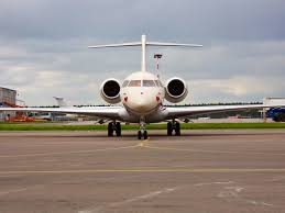 Low Cost Air Ambulance Services from Ranchi to Delhi at Low Cost