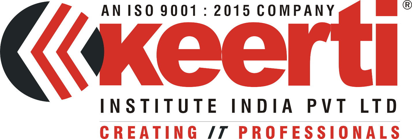 Image for Keerti Computer Institute - The Top IT Professionals are Created Here