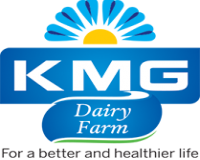 Image for Unpasteurized-Milk Home Delivery | KMG Dairy Farm