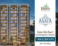 Image for  Buy property in navi mumbai