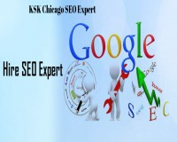 Image for SEO Expert Chicago | Hire 9+ Years' Experience Today