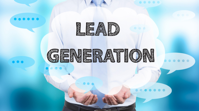 Image for Best lead generation company in india