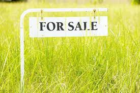 Land for sale available in chandapura