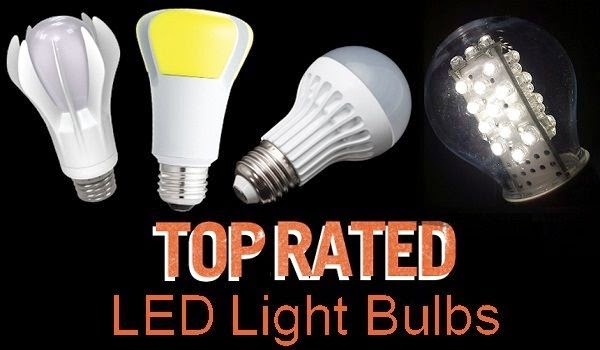 Image for Looking Best Led Bulbs Manufacturing