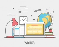 Image for Our  College Essay Writing Service Is There for You!