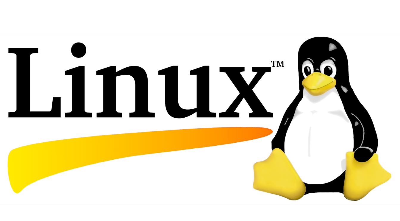 Image for Best Linux training intitute in noida