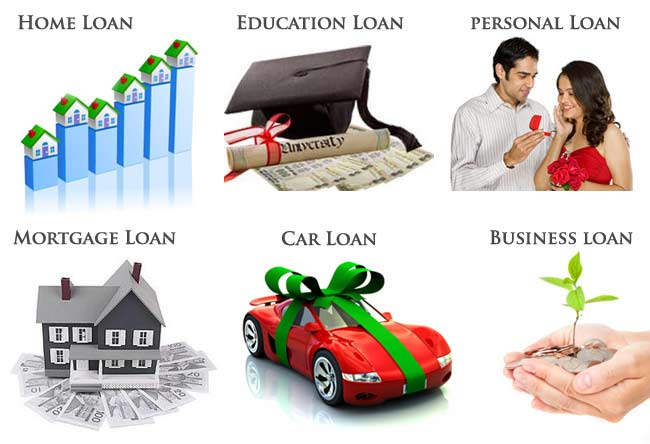 Image for Business and Project Loans/Financing Available