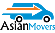 Best Movers and Packers in Ghaziabad – Call US 9356444001