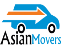 Image for Best Movers and Packers in Ghaziabad – Call US 9356444001