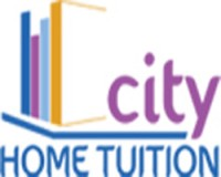 Image for Home Tuitions & Tutors in Chennai