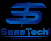Image for Saas Tech Fashion