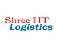 Image for Packers and movers in Gurgaon | Shree HT Logistics