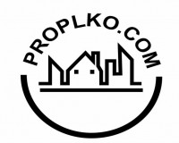 Image for Proplko