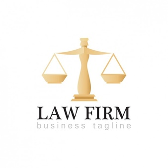 Image for Sinhgapore top level lawyers
