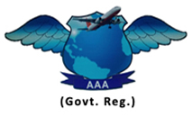 Image for Best Aviation Pilot Training Academy in India Airwing Aviation Academy