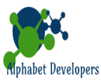 Image for Alphabet Developers LLP - IT & Digital Marketing Solutions in India