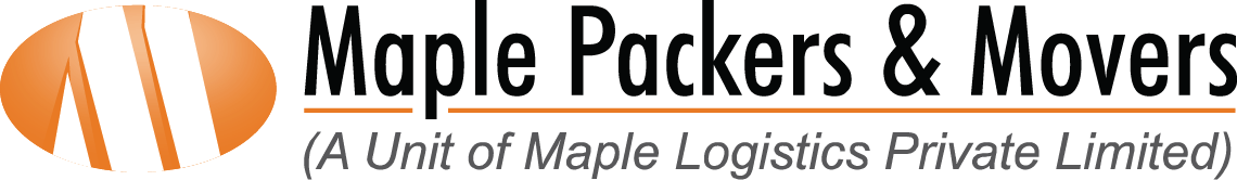 Image for  Get New Year Offer for Office or Home Shifting with Maple Packers