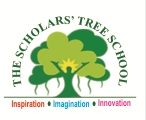 Image for Teachers, counselor and coordinator are required for Play School