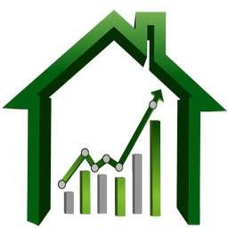 Image for Property Valuation Melbourne