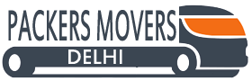 Image for Packers And Movers In Ghaziabad