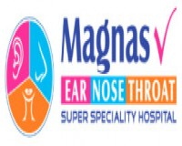 Image for Best ENT Hospital in Dilsukhnagar, Hyderabad in India