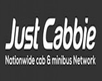 Image for Heathrow Airport Taxi Service by JustCabbie