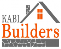 Image for Best Building Contract Services in Jayankondam, Ariyalur -Kabibuilders
