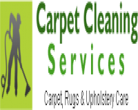 Image for BH Carpet Cleaning