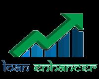 Image for Loan Enhancer