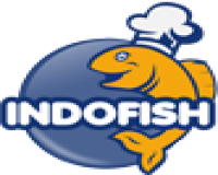 Image for Fish Products | Canned Fish | Sardine | Mackerel - Indofish