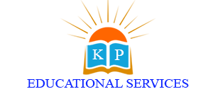 Image for Home Tutors and Tuition jobs in Hyderabad and India