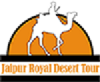 Image for JRDTOURS | RAJASTHAN TOUR & TRAVEL EXPERIENCES IN INDIA