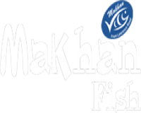 Image for Makhan fish and chicken corner