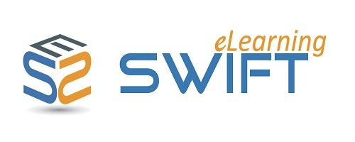 Image for Top Elearning development providers company In India| Swift Elearning