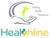 Image for Best Physiotherapy Treatment Clinic in Udaipur Healthline Fitness Stud