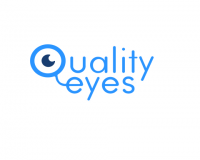 Image for Quality Eyes