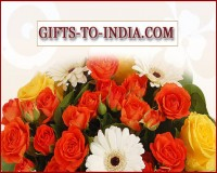 Image for Send Lovely Gifts to Your Mom in India on Mother's Day