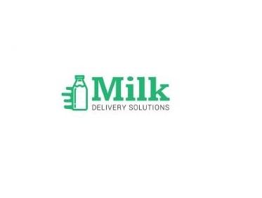 Image for Order Milk Online - Milk Delivery App