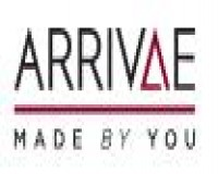 Image for Arrivae: Your Home Interior Solutions. Living Room Interior
